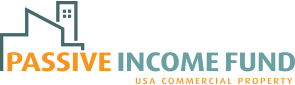 Passive Income (USA Commercial Property) Fund